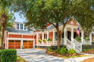 1090 Blakeway Street, Charleston, SC 29492