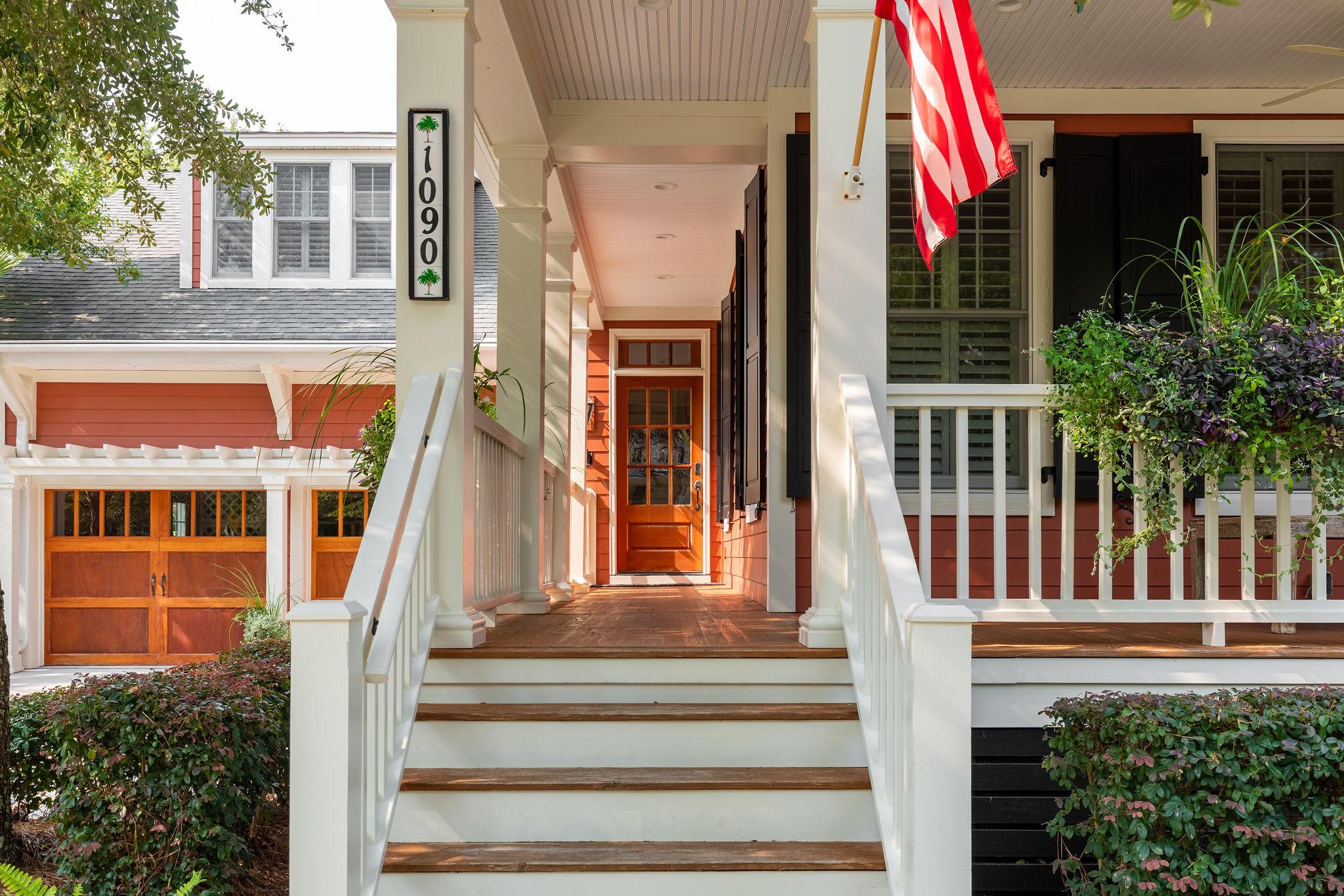 1090 Blakeway Street Charleston, SC 29492