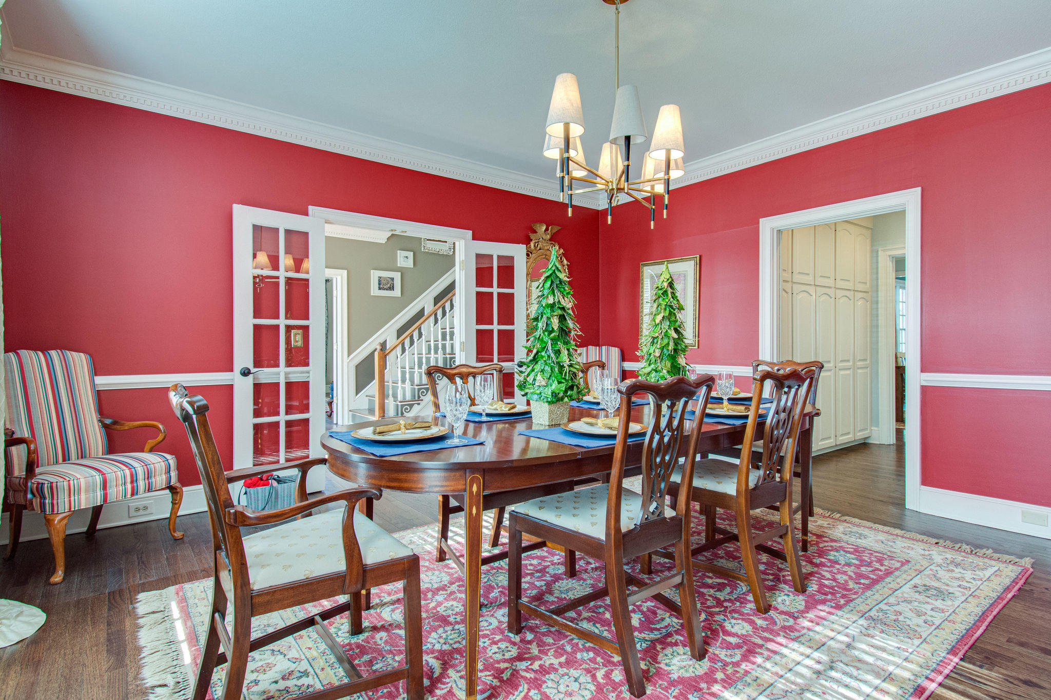 Hobcaw Creek Plantation Homes For Sale - 430 Channel Creek Court, Mount Pleasant, SC - 32