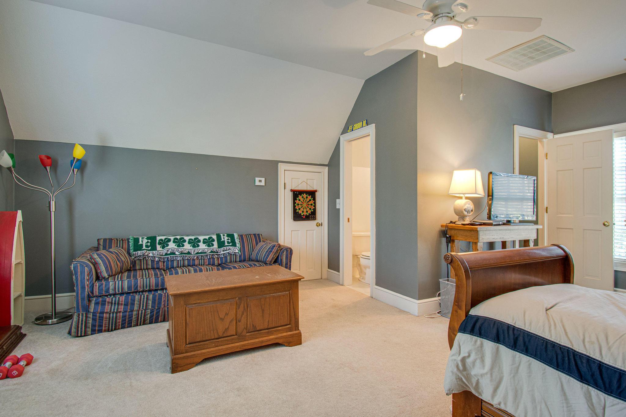 Hobcaw Creek Plantation Homes For Sale - 430 Channel Creek Court, Mount Pleasant, SC - 48