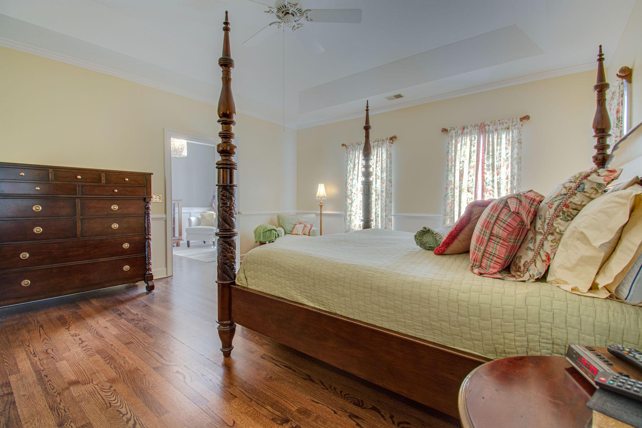 Hobcaw Creek Plantation Homes For Sale - 430 Channel Creek Court, Mount Pleasant, SC - 13