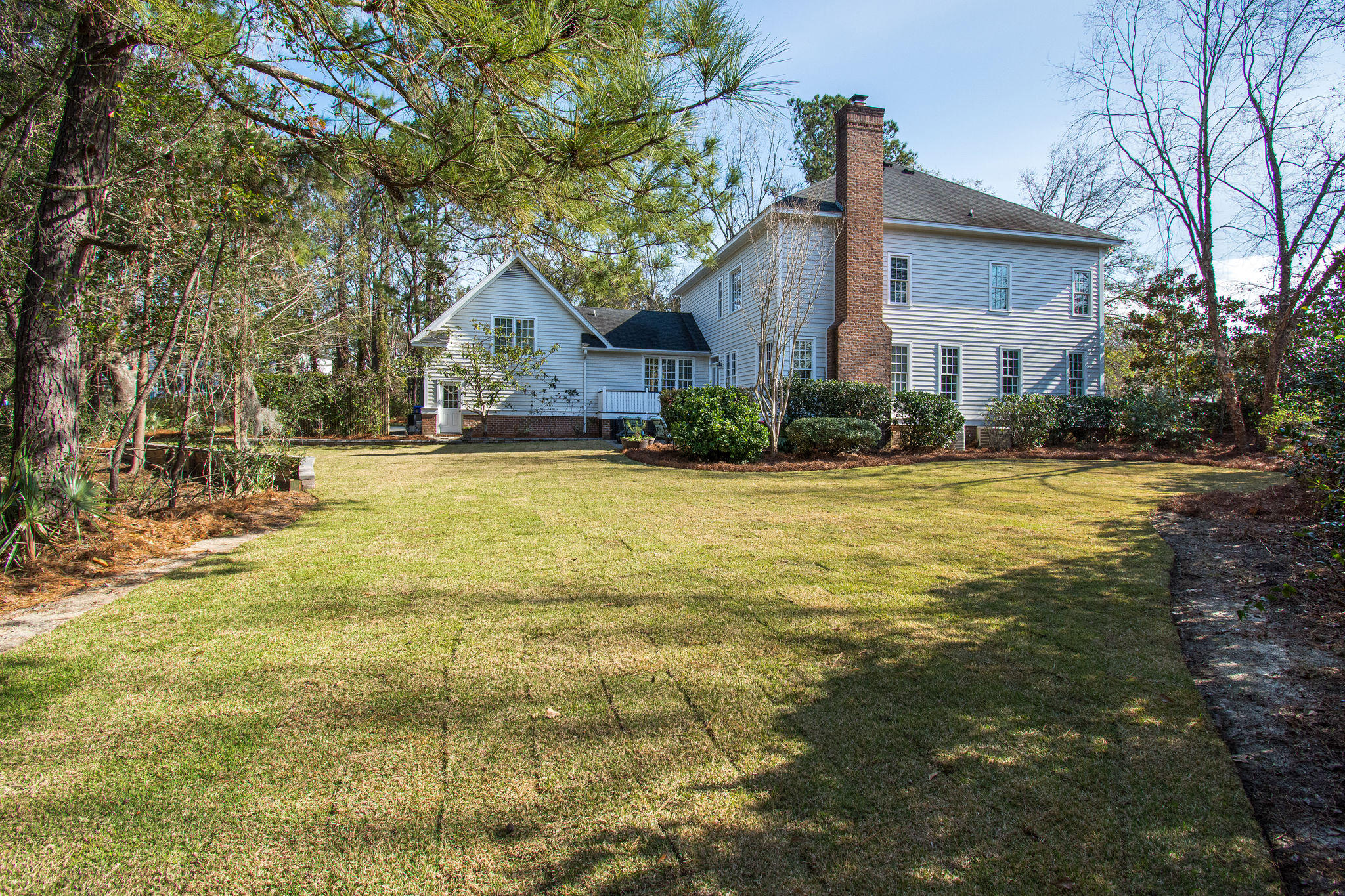 Hobcaw Creek Plantation Homes For Sale - 430 Channel Creek Court, Mount Pleasant, SC - 44