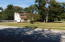 100 Laurels Curv, Summerville, SC 29485