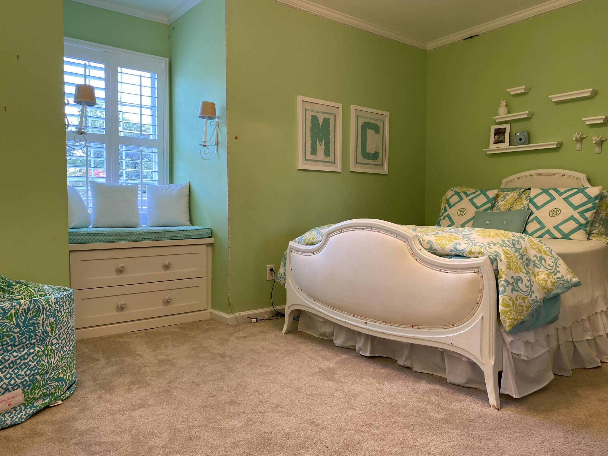 Harrison Acres Homes For Sale - 30 Dolmane, Charleston, SC - 14