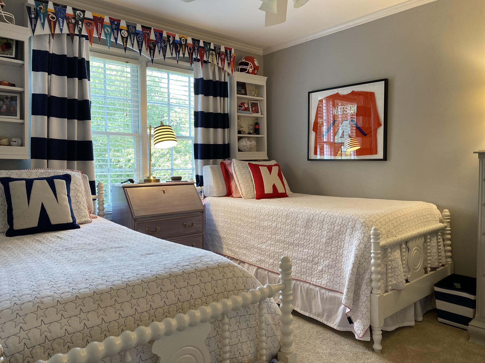 Harrison Acres Homes For Sale - 30 Dolmane, Charleston, SC - 22