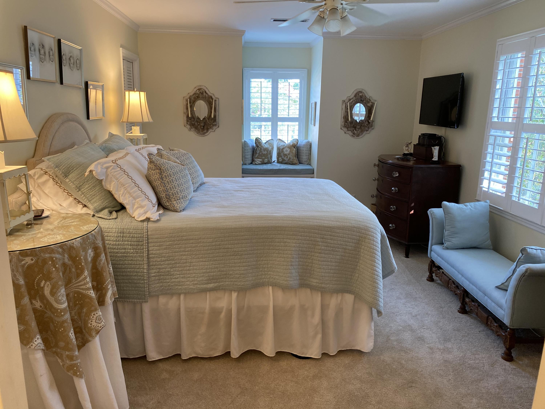 Harrison Acres Homes For Sale - 30 Dolmane, Charleston, SC - 15