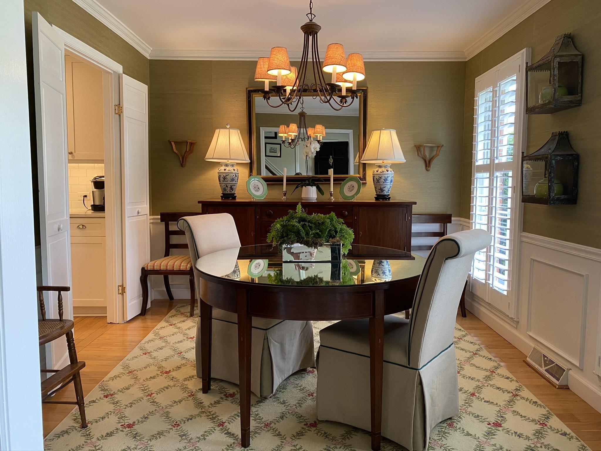 Harrison Acres Homes For Sale - 30 Dolmane, Charleston, SC - 17