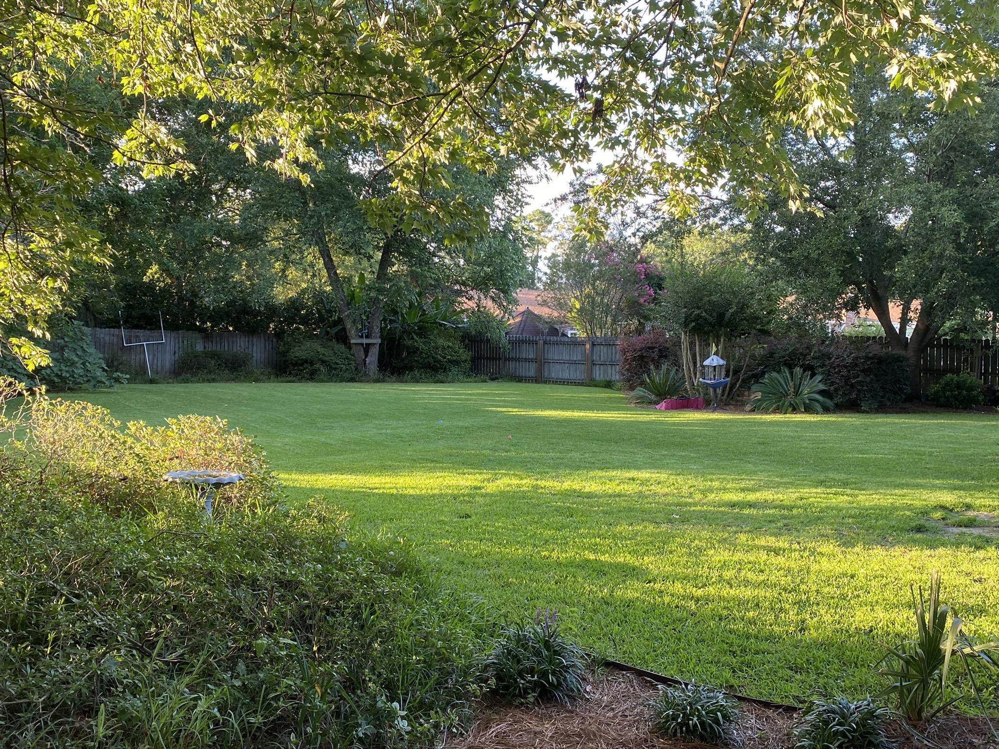 Harrison Acres Homes For Sale - 30 Dolmane, Charleston, SC - 23