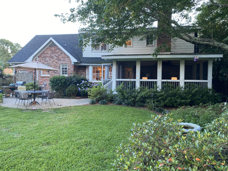 Harrison Acres Homes For Sale - 30 Dolmane, Charleston, SC - 6