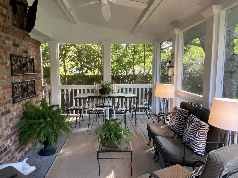 Harrison Acres Homes For Sale - 30 Dolmane, Charleston, SC - 7