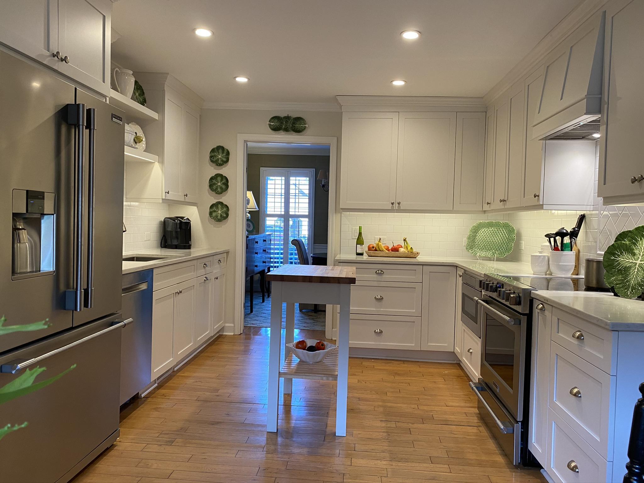 Harrison Acres Homes For Sale - 30 Dolmane, Charleston, SC - 24