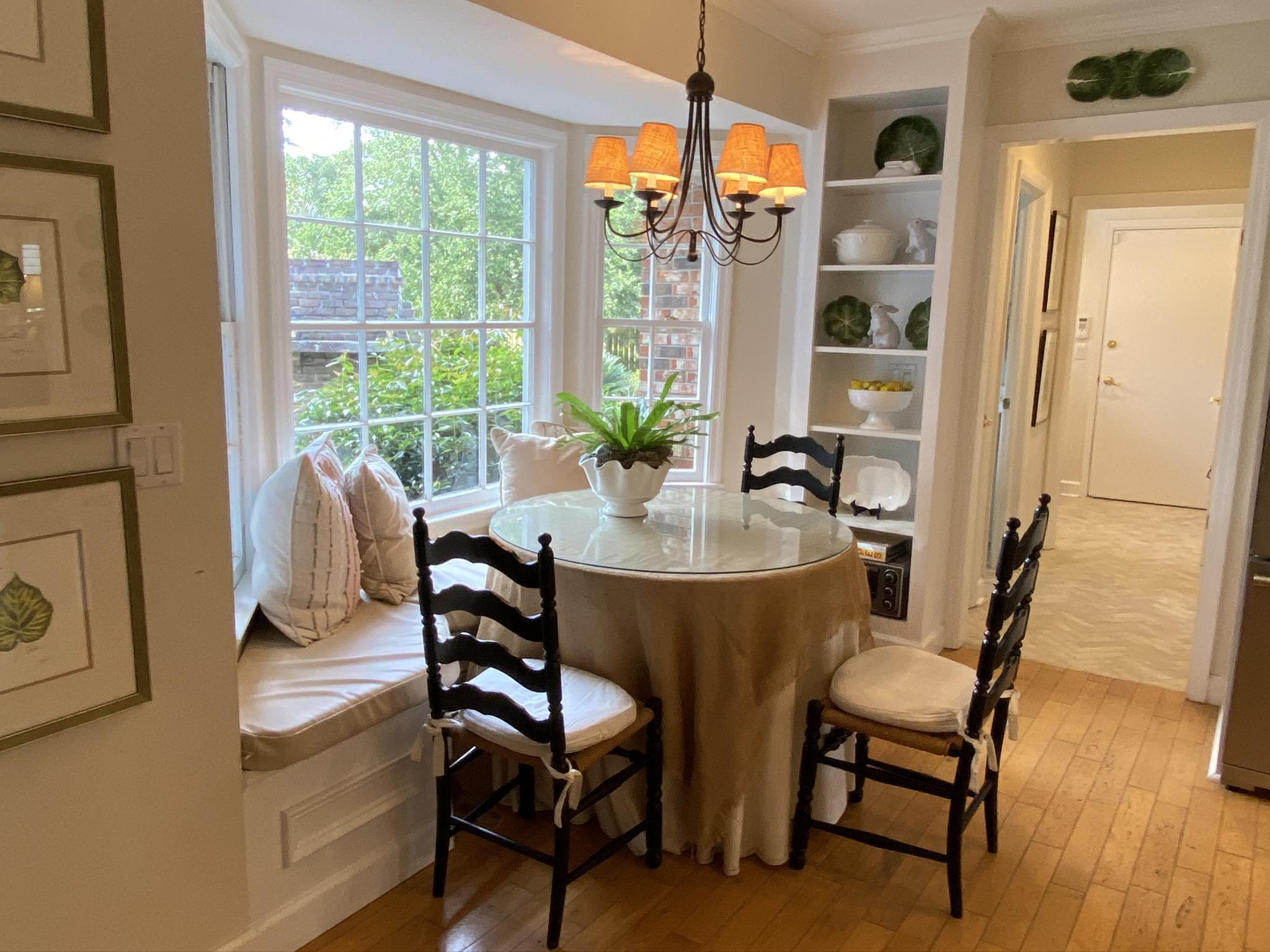 Harrison Acres Homes For Sale - 30 Dolmane, Charleston, SC - 20