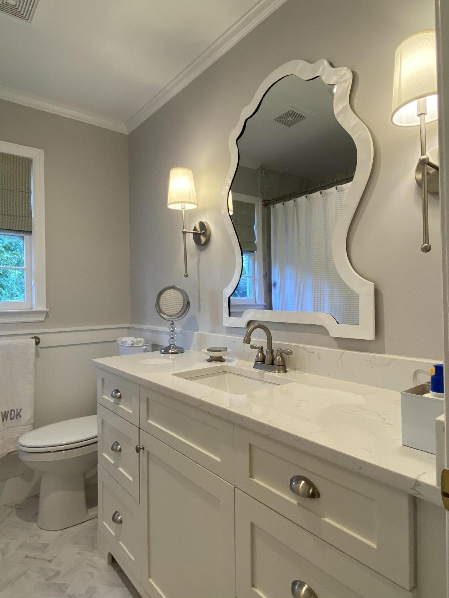 Harrison Acres Homes For Sale - 30 Dolmane, Charleston, SC - 13