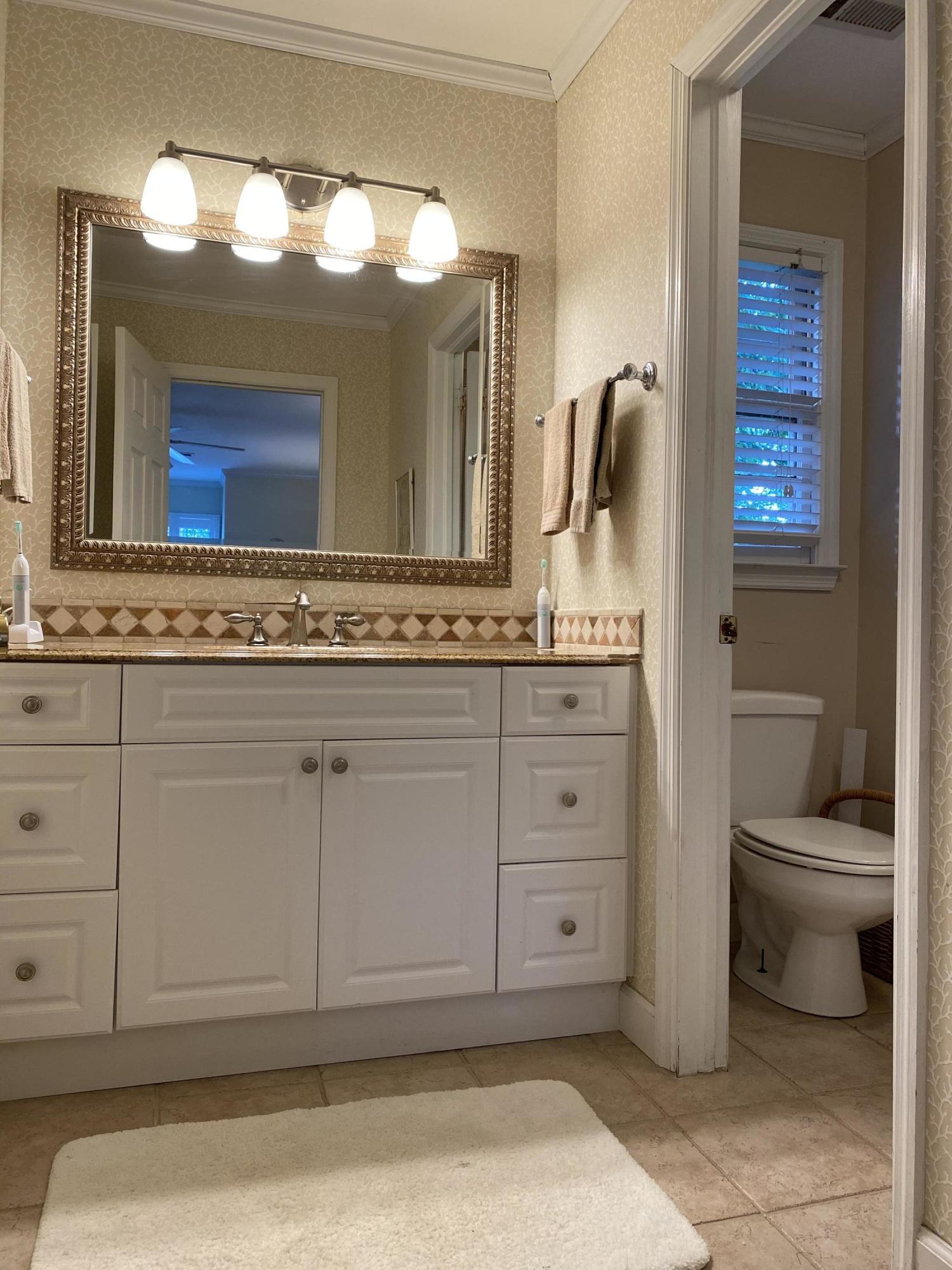 Harrison Acres Homes For Sale - 30 Dolmane, Charleston, SC - 1