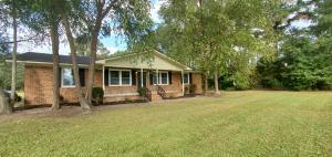 503 1st Texas Road, Saint George, SC 29477