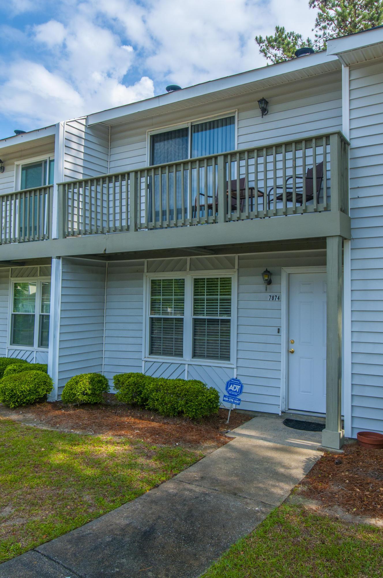 7874 Nummie Court North Charleston, SC 29418
