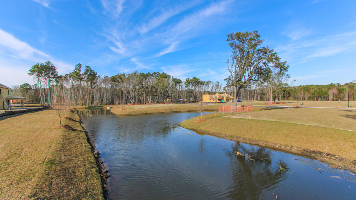 Bees Crossing Homes For Sale - 3794 Sawmill, Mount Pleasant, SC - 24
