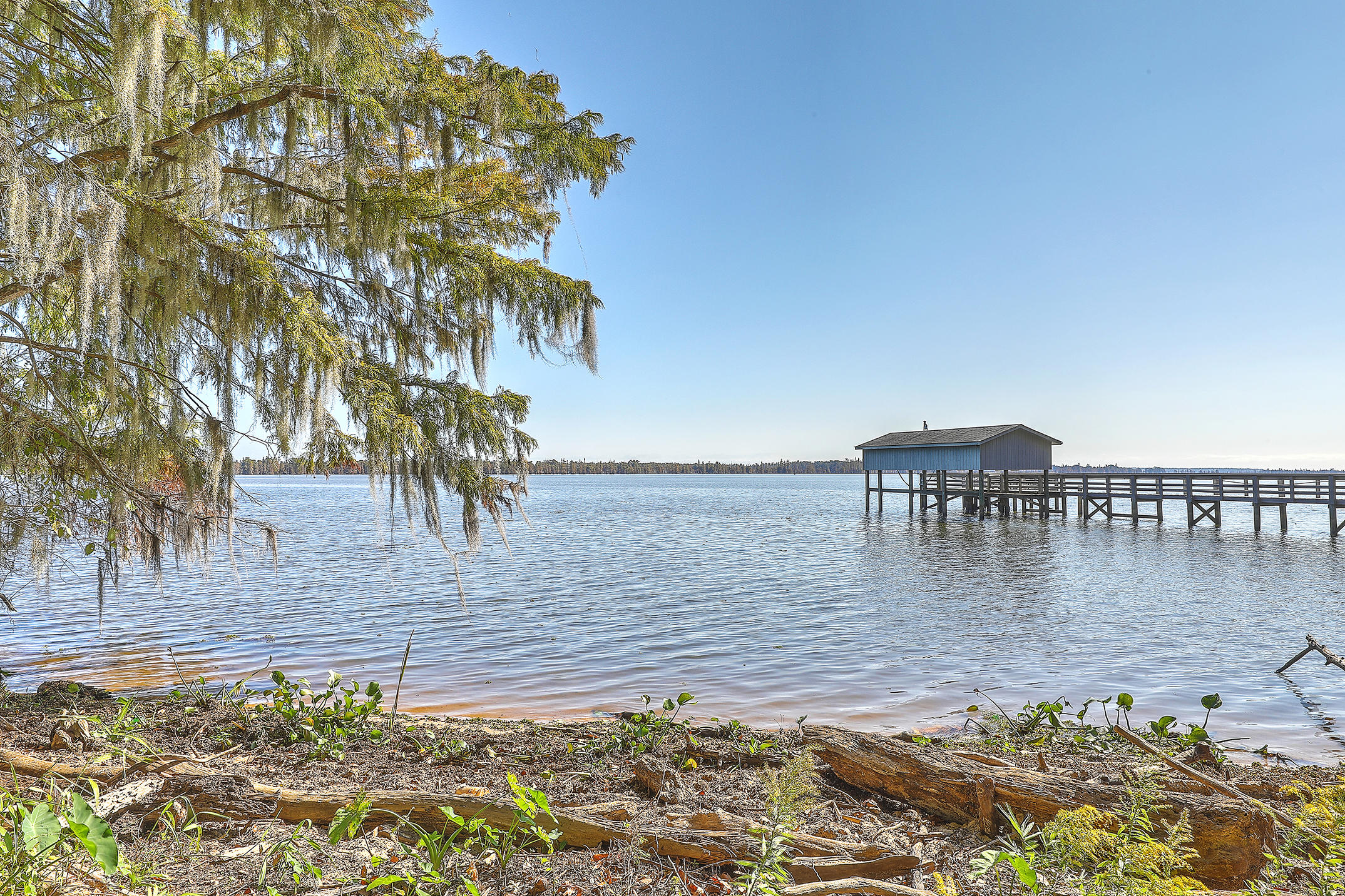 Lot 3 Hazzard Court Elloree, SC 29047