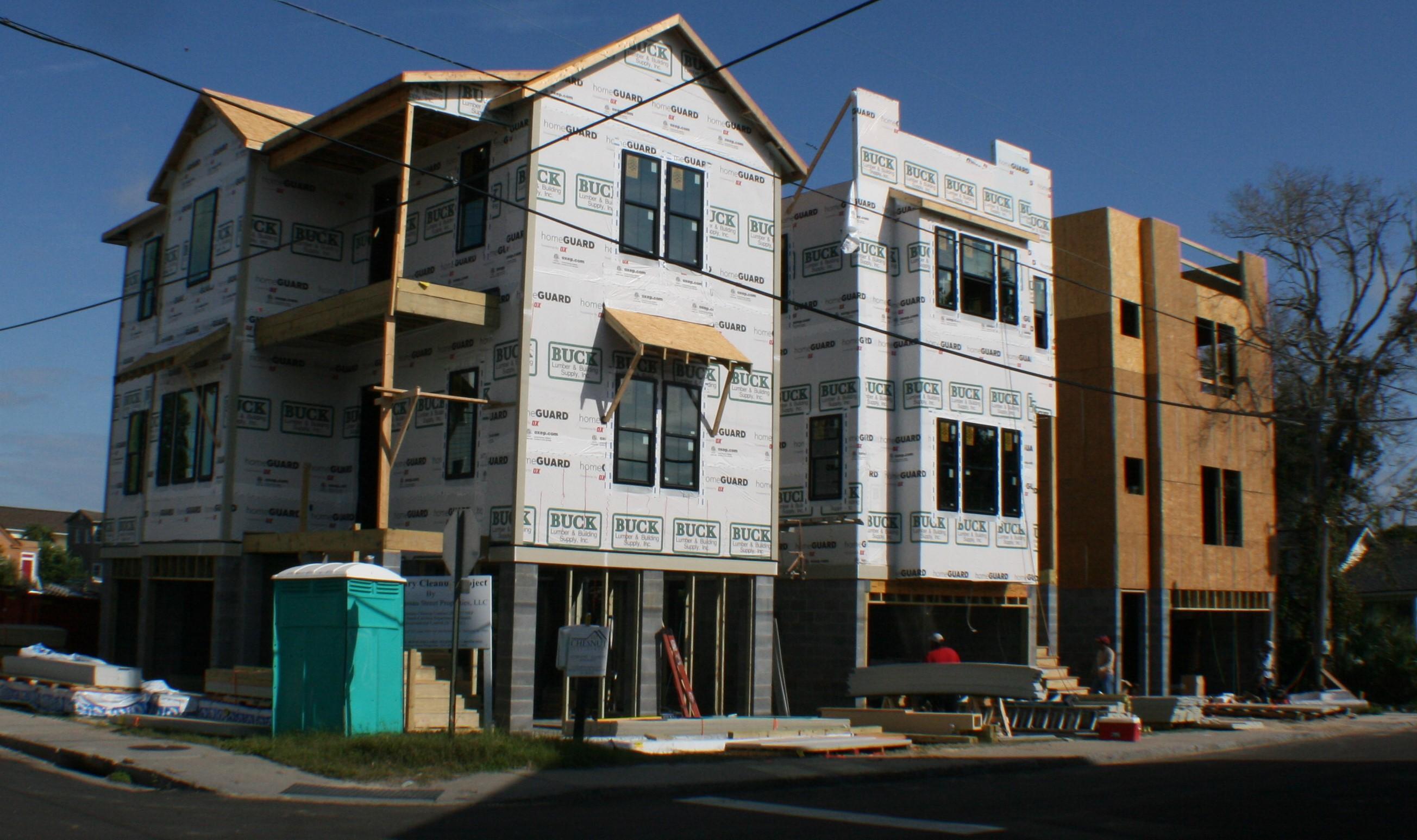 96 Cooper Street Charleston, SC 29403