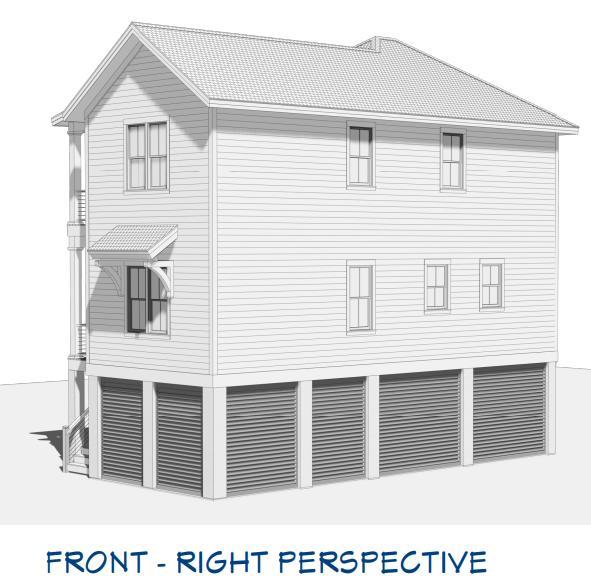 None Homes For Sale - 96 Cooper, Charleston, SC - 15