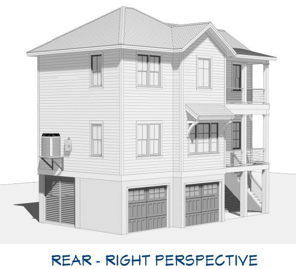 None Homes For Sale - 96 Cooper, Charleston, SC - 18