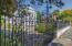 138 & 140 Wentworth Street, Charleston, SC 29401