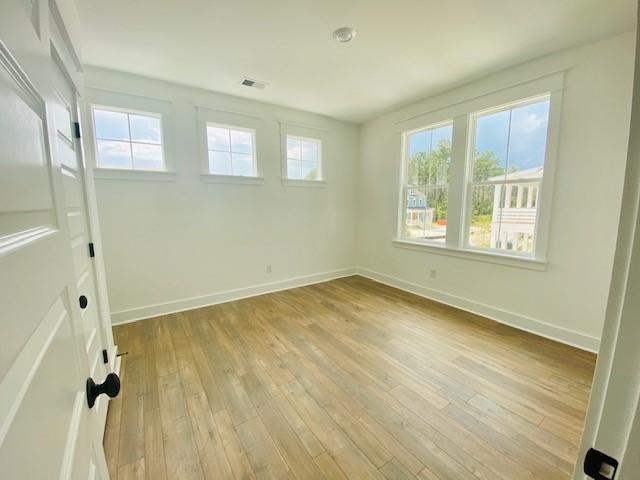 Carolina Park Homes For Sale - 3762 Sawyers Island, Mount Pleasant, SC - 10