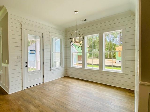 Carolina Park Homes For Sale - 3762 Sawyers Island, Mount Pleasant, SC - 32