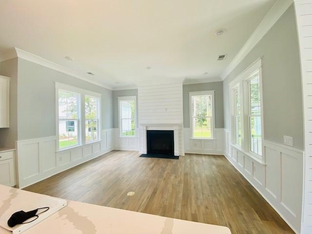 Carolina Park Homes For Sale - 3762 Sawyers Island, Mount Pleasant, SC - 2