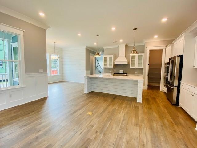 Carolina Park Homes For Sale - 3762 Sawyers Island, Mount Pleasant, SC - 12