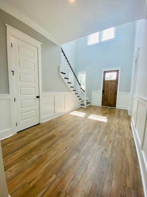 Carolina Park Homes For Sale - 3762 Sawyers Island, Mount Pleasant, SC - 22