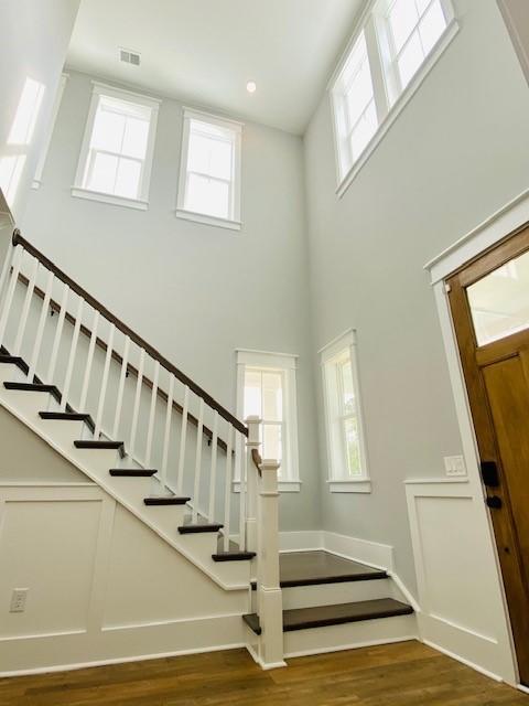 Carolina Park Homes For Sale - 3762 Sawyers Island, Mount Pleasant, SC - 23