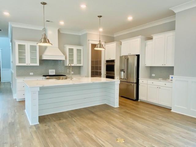 Carolina Park Homes For Sale - 3762 Sawyers Island, Mount Pleasant, SC - 31