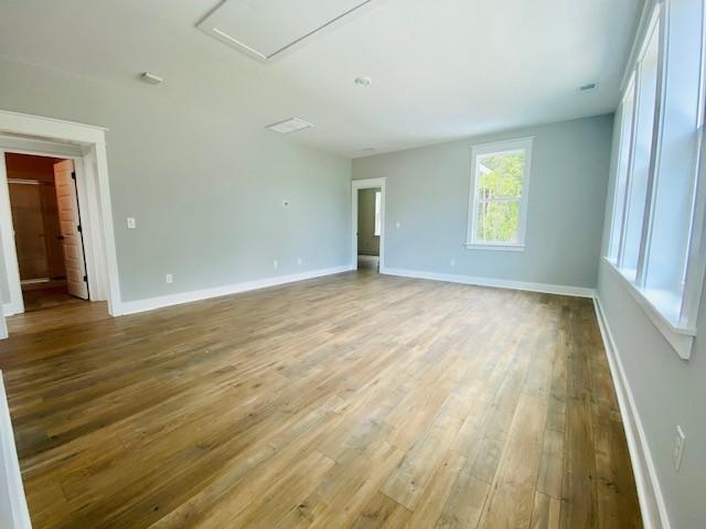 Carolina Park Homes For Sale - 3762 Sawyers Island, Mount Pleasant, SC - 8