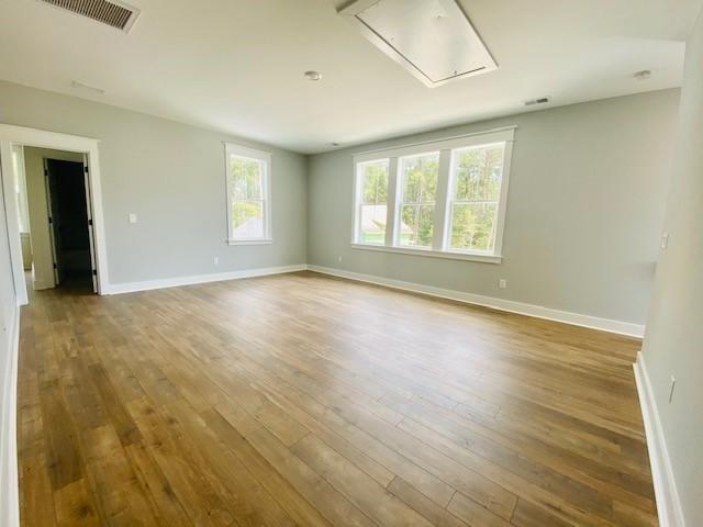 Carolina Park Homes For Sale - 3762 Sawyers Island, Mount Pleasant, SC - 9
