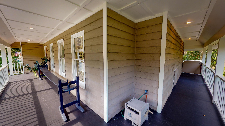 Oakhaven Plantation Homes For Sale - 1480 Pine Island View, Mount Pleasant, SC - 17