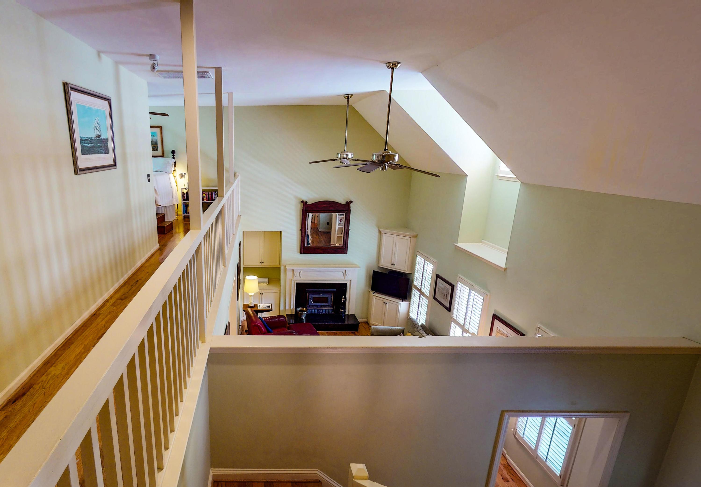 Oakhaven Plantation Homes For Sale - 1480 Pine Island View, Mount Pleasant, SC - 42