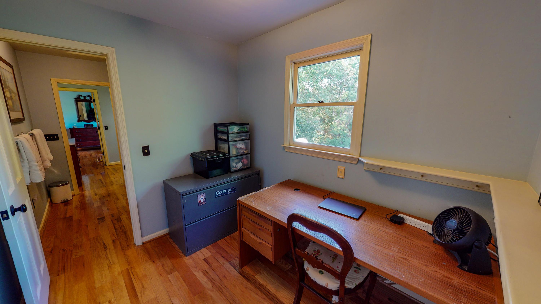 Oakhaven Plantation Homes For Sale - 1480 Pine Island View, Mount Pleasant, SC - 29
