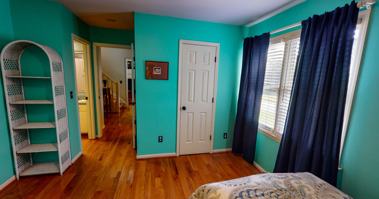 Oakhaven Plantation Homes For Sale - 1480 Pine Island View, Mount Pleasant, SC - 11
