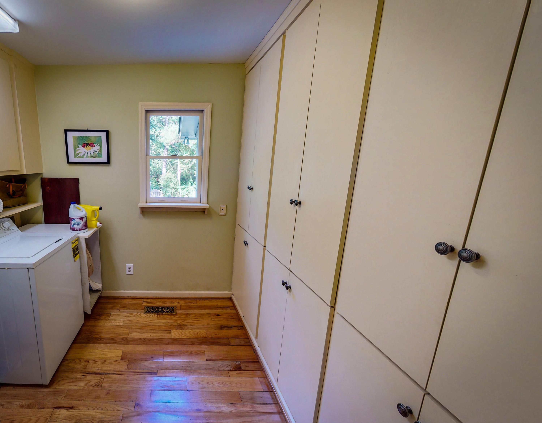 Oakhaven Plantation Homes For Sale - 1480 Pine Island View, Mount Pleasant, SC - 7