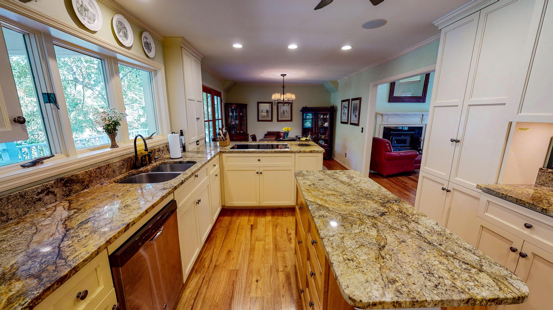 Oakhaven Plantation Homes For Sale - 1480 Pine Island View, Mount Pleasant, SC - 52