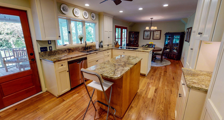 Oakhaven Plantation Homes For Sale - 1480 Pine Island View, Mount Pleasant, SC - 19