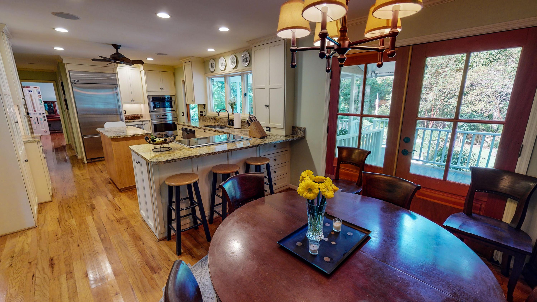 Oakhaven Plantation Homes For Sale - 1480 Pine Island View, Mount Pleasant, SC - 48