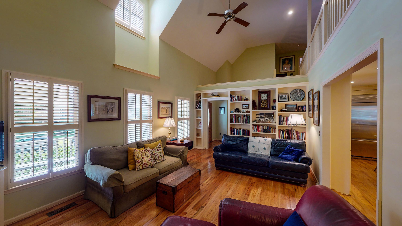 Oakhaven Plantation Homes For Sale - 1480 Pine Island View, Mount Pleasant, SC - 45