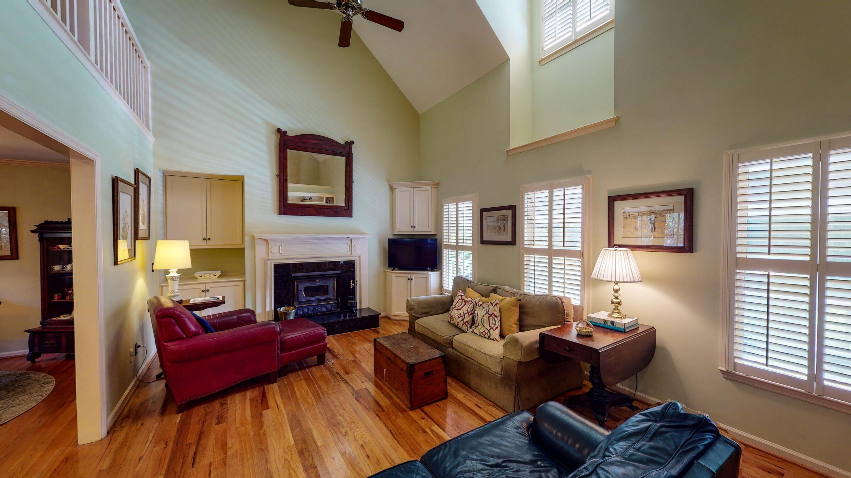 Oakhaven Plantation Homes For Sale - 1480 Pine Island View, Mount Pleasant, SC - 43