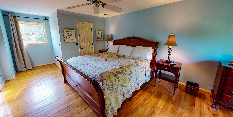 Oakhaven Plantation Homes For Sale - 1480 Pine Island View, Mount Pleasant, SC - 40