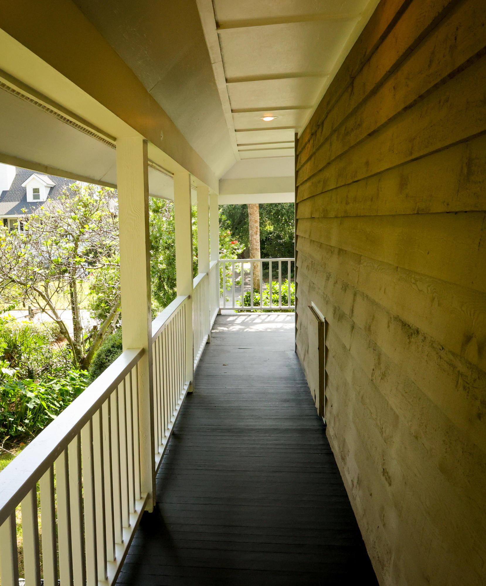 Oakhaven Plantation Homes For Sale - 1480 Pine Island View, Mount Pleasant, SC - 16