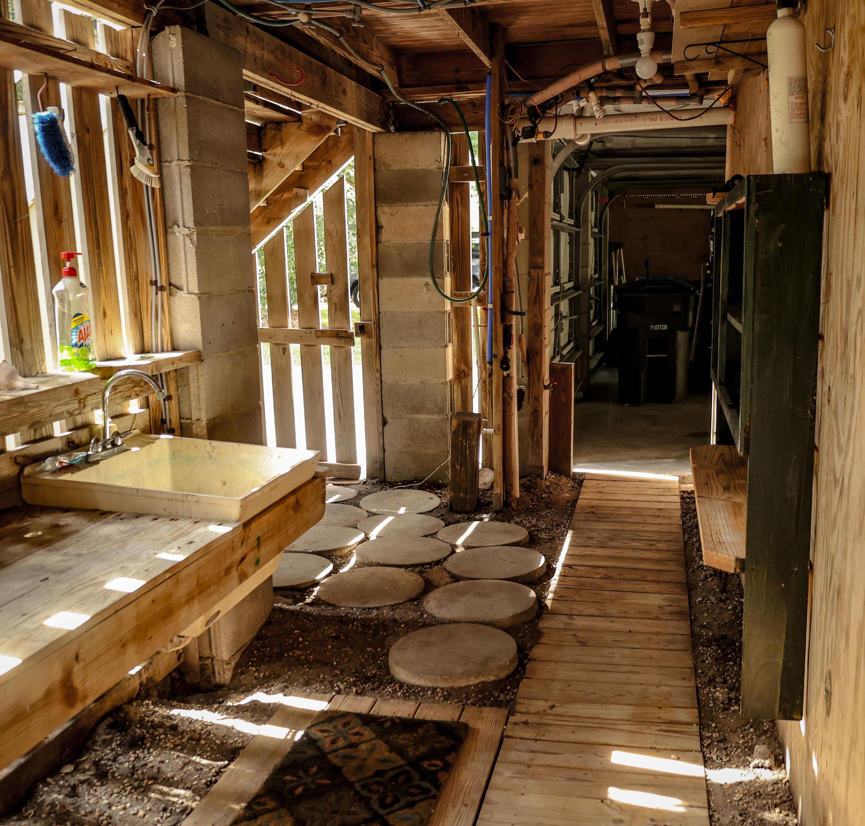Oakhaven Plantation Homes For Sale - 1480 Pine Island View, Mount Pleasant, SC - 72