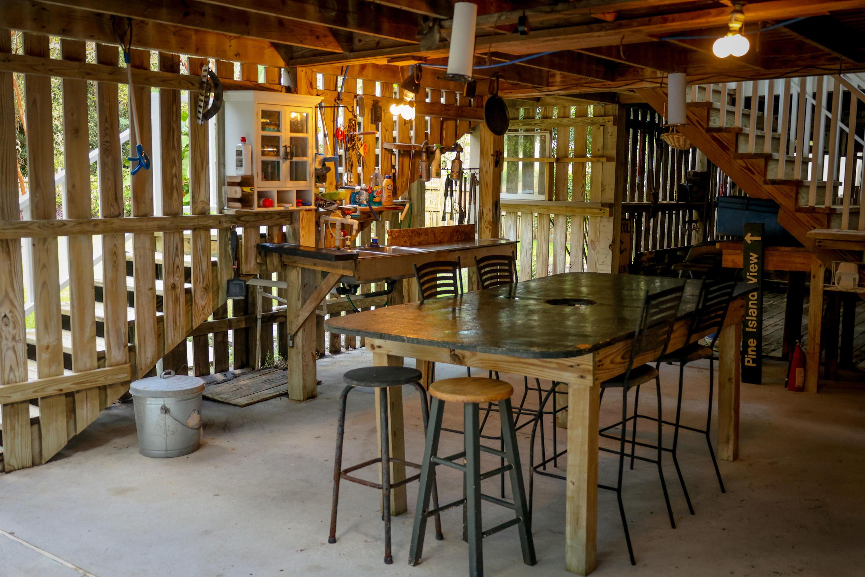 Oakhaven Plantation Homes For Sale - 1480 Pine Island View, Mount Pleasant, SC - 74