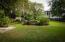 1480 Pine Island View, Mount Pleasant, SC 29464